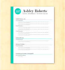 google documents resume template google docs logo com cv the cover letter google documents resume template google docs logo com cv the ashley roberts design instant