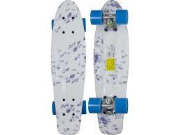 <b>Скейтборд</b> и самокаты | dnu-edu.ru