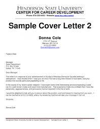 internship resume sample for marketing or s position eager sample cover letter for s representative job sample how to write a resume for s position