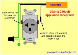 110v plug wiring diagram 110v image wiring diagram 110v yellow plug wiring diagram jodebal com on 110v plug wiring diagram