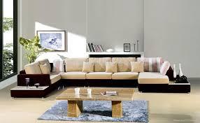 room sofa set wool