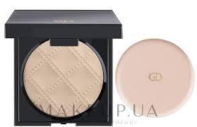 Ga-De <b>Idyllic Soft</b> Satin Pressed <b>Powder</b> - <b>Пудра</b> для лица: купить ...