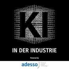 KI in der Industrie
