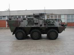Image result for Light Armoured Vehicles