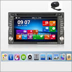 M - Wholesale Car AudioStereo Deals At