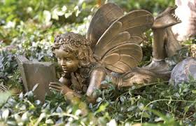 Image result for pictures of reading in gardens