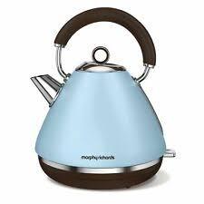 <b>Электрические чайники Morphy Richards</b> с доставкой из ...