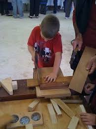 the joy of wood for kids blog useful article about types of saws article types woods