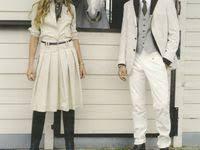 80+ High End <b>Equestrian</b> Fashion ideas in 2020 | <b>equestrian</b> ...