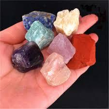 Druzy <b>1PC Raw Natural</b> Smokys <b>Quartz Crystal Rough</b> Stones ...