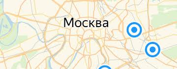 <b>Массажеры</b> — купить на Яндекс.Маркете
