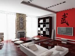 Japanese Bedroom Decor Japanese Bedroom Decor Japanese Decorations Sample Idea The