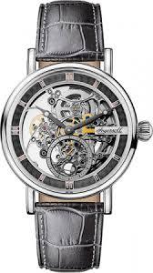 <b>Мужские</b> наручные <b>часы Ingersoll</b> (Ингерсолл) — купить на ...