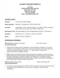 cover letter programming resume programming sample cnc milling programmer sampleit programmer resume cnc programmer resume