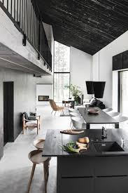 30 best black and white decor ideas black and white design black white interior design