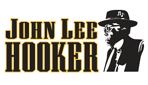 The Official Website of <b>John Lee Hooker</b>
