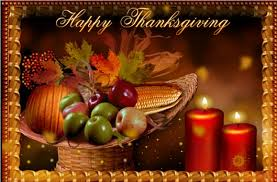 Image result for happythanksgiving