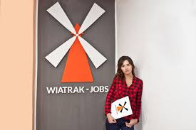 job offers wiatrak jobs pl job offers
