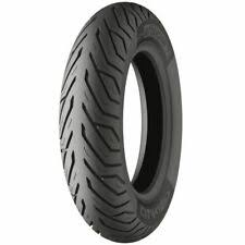 <b>Michelin</b> Scooter Parts for sale | eBay