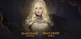 <b>Black</b> Desert Mobile - Apps on Google Play