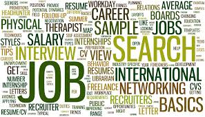 using ovation all job boards ovation hiring background ovation allows you to create job postings from scratch use past postings or access