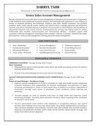 insurance agency manager resume insurance manager resume actuary account manager resume sample national account manager resume examples account manager resume pdf senior account manager