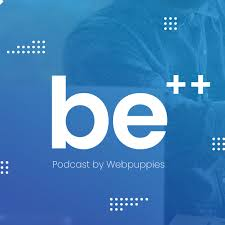Be++ (Business & Technology Podcast)