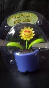 Where to buy SOLAR SUN <b>FACE DANCES</b> UNDER THE BRIGHT ...