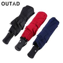 Compare Prices on <b>Anti Wind Umbrella</b>- Online Shopping/Buy Low ...