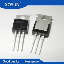 10pcs lot new original 5s 5gs 5c 6 6g 6p 6plus 6 u3 u1501 lcd display ic t13baqnfi 65730aop 65730 tps65730aop 20pin