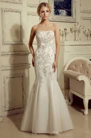 Lace Wedding Dresses, <b>Vintage</b> & Boho Lace Bridal Gowns 2020 - VQ