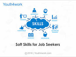 soft skills course for job seekers 1 introduction