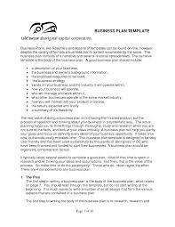 business expansion plan proposal  essay help you need high  business expansion plan proposal  essay help you need highquality essays only