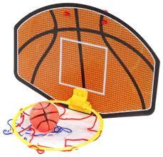 <b>Игровой набор Shantou Gepai</b> Баскетбол (100046609) — купить ...