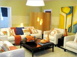 lighting for living room ideas furniture ideas living room lighting ideas living room lighting ideas 2 awesome family room lighting ideas