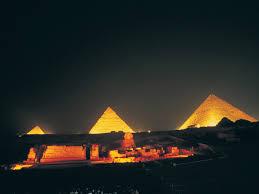 نتيجة بحث الصور عن مصر الجميله