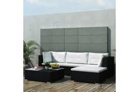 <b>garden lounge</b> set - Kogan.com