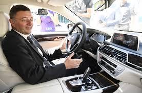 Leichtfried will Weichen für emissionsfreien Verkehr stellen