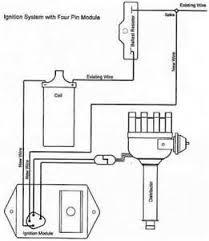 msd 6al wiring diagram mopar images msd 6al wiring diagram for mopar distributor wiring diagram mopar circuit and