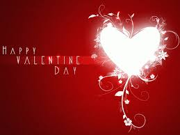 Image result for free valentine greetings