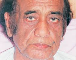 Remembering Mehdi Hassan. Ghazal maestro Mehdi Hassan, passed away at a local hospital in Karachi on Wednesday. Before illness ended his career he was ... - mehdi-hassan-dawn_290