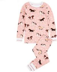 <b>Одежда</b> для дома для <b>девочек Hatley</b> - купить в интернет ...