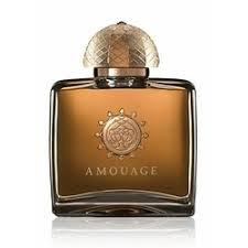 «<b>Amouage</b> Dia for woman <b>парфюмерная вода</b> 100мл ...