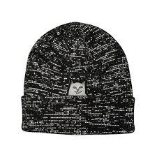 Hats & Beanies - Ripndip.com – RIPNDIP