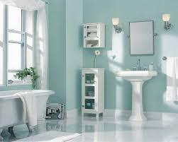 ideas light blue bedrooms pinterest:  terrific light blue paint colors  best paint color for bathroom using light blue wall paint