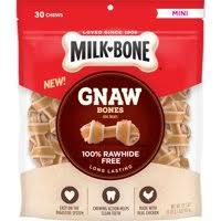 all <b>dog treats</b> - Walmart.com