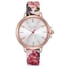 <b>Женские часы Ted</b> Baker купить в Москве, Спб. Каталог, цены ...
