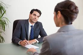 how to proceed after saying the wrong thing in an interview how to proceed when you say the wrong thing in an interview