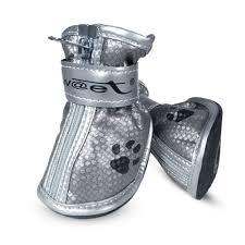 Купить <b>обувь для собак</b> в интернет магазине MyPet-Online