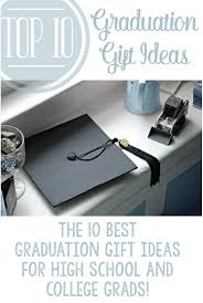 best ideas about high school the best sites for cooperative best ideas about high school top graduation gift ideas helicopter mom top graduation gift ideas college